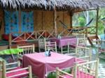 Schnitzel King Koh Phangan Island