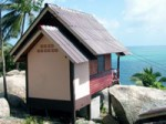 SeaView Bungalows Thansadet 01