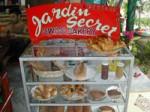Swiss Bakery Koh Phangan