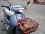 Bag Snatching Koh Phangan Island