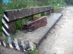 Bottleneck Bridge Koh Phangan