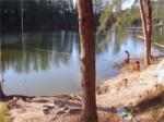 British Man Drowned Koh Phangan Island