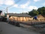 Development Koh Phangan Island