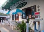 English Pub Koh Phangan Island