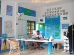 Haad Yao Divers Koh Phangan Island
