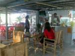 Janos Yuhey Restaurant Koh Phangan