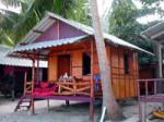 Accommodation Koh Phangan