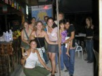 PAC 3rd Anniversary Koh Phangan Island