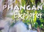 Phangan Explorer – An advertisement Magazine about Koh Phangan Island