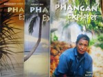 Phangan Explorer Magazine