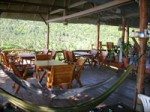 Plaa Bungalow Resort Thansadet Koh Phangan Island