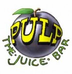 Pulp Juice Bar Koh Phangan