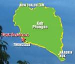Real Estate Koh Phangan