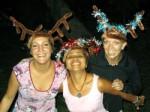 Reindeers Koh Phangan