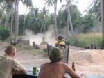 ATV Excite Koh Phangan Off Road