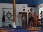 AgamaTantricYogaKohPhangan-01