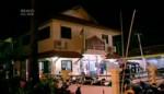 Koh Phangan Big Trouble Tourist Thailand 16
