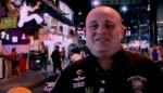 Koh Phangan Big Trouble Tourist Thailand 17