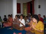 BuddhistFullMoonKohPhangan-01