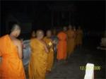 BuddhistFullMoonKohPhangan-03