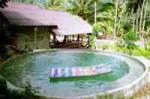 Chill Inn Chaloklum Phangan
