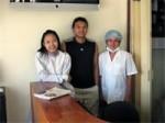 DentistKohPhanganDentalClinic-02