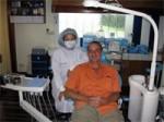 DentistKohPhanganDentalClinic-03