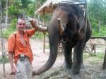 ElephantTrekkingKohPhangan-02