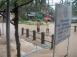 FloodingKohPhanganNov2005-01