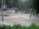 FloodingKohPhanganNov2005-02