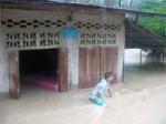 FloodingKohPhanganNov2005-03