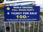 Full Moon Party Koh Phangan Sep 2008 01