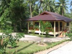 House for Sale / Lease – Secure your holiday home on Koh Phangan Paradise Island