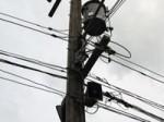 Koh Phangan ADSL Internet Report 01