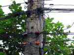 Koh Phangan ADSL Internet Report 02