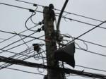 Koh Phangan ADSL Internet Report 03