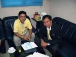 Koh Phangan ADSL Internet Report 10