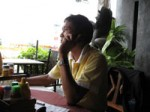 Koh Phangan ADSL Internet Report 11