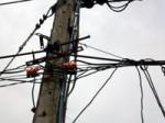 Koh Phangan ADSL Internet Report 12