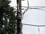 Koh Phangan ADSL Internet Report 13