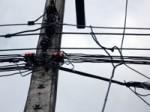 Koh Phangan ADSL Internet Report 14