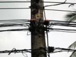Koh Phangan ADSL Internet Report 15