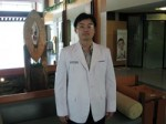Koh Phangan Bangkok Hospital 01