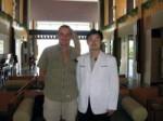Koh Phangan Bangkok Hospital 02