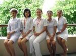 Koh Phangan Bangkok Hospital 07