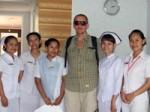 Koh Phangan Bangkok Hospital 13