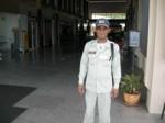 Koh Phangan Bangkok Hospital 18