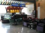 Koh Phangan Bangkok Hospital 22