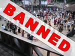 Koh Phangan Banned Party 00