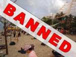 Koh Phangan Banned Party 01